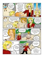 Fullmetal Legacy chapter 1 page 2 by manu-chann