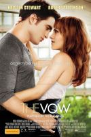 Robsten - The Vow - manip by oXGeRRyBeRRyXo
