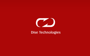 Dise Technologies by prkdeviant