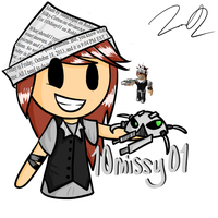 R - 10missy01 by Silky-Cotton