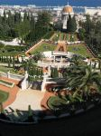 More Bahai by Hermione75