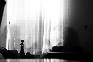 sombras de ti. by noohohIcant