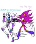 Robots do not embrace xD by Tuffy-TC