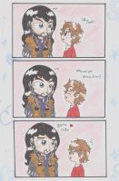 Bagginshield_Comic by Tari-Ringeril