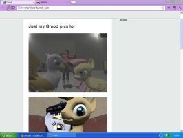 So i now have a tumblr by RewIrken