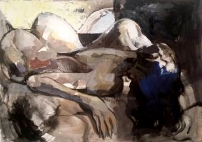 Fatigue 3 by tombennett