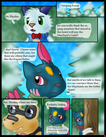 PMD-BJ Mission Four pg1 by rosa-pegasus