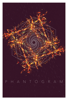 Phantogram by arisechicken117