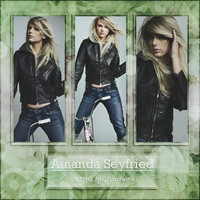Photopack 2173 - Taylor Swift by BestPhotopacksEverr