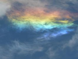 fire rainbow 12 by daslasher1