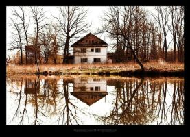 HousE by BlackdoG-MT