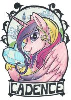[BronyCan] - Nouveaux Badges - TAKING 1 PREORDER by Temrin