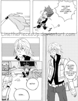 RxS Page 9 by LinethePiecesUp