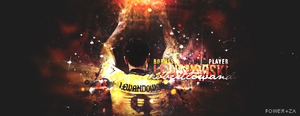 Lewandoski by Power11SFA