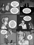 Arch Epilogue 59 by TheSilverTopHat