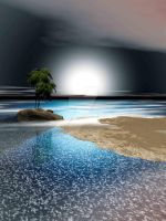 Seascapes by GoddyDesigns