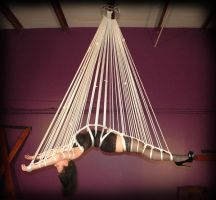 Suspended Relaxation by sarahgregory02
