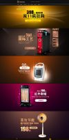 Cool site electrical store Lynx Home by lidingling