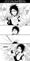 Super Seme by 6night-walking9