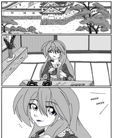 Once Page 81 by Cleopatrawolf