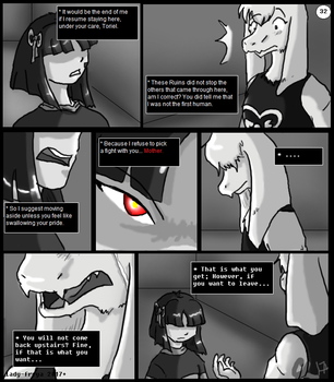 Resettale Page 32 by lady-freya