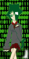 Just another computer program by SeppukuR