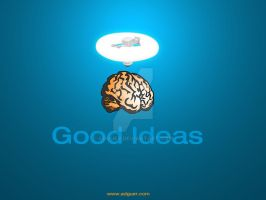 good ideas here by adguer