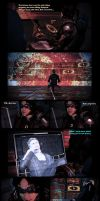Mass effect 3 Detour - P196 by Pomponorium