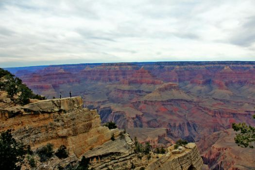Grand Canyon 110 2015 by Moppet-Smiles