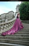 Creeping Tears 038 by Elandria