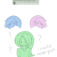 Ask Link 67 by Ask-Link