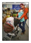 Baby on board.800 0166, with story by harrietsfriend