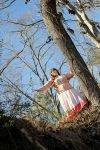 Juliet (2) by HSMedia
