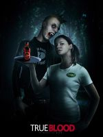 True Blood by Christ-Off