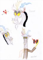 Discord-because its awesome by EleanorTopsie