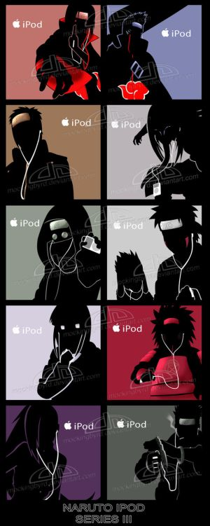 Naruto_IPod_Series_III_by_Mockingbyrd