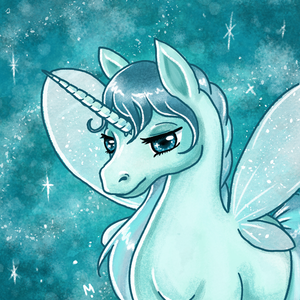Regen for HopefulDragon by Meridot