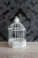 White Cage by sacral-stock