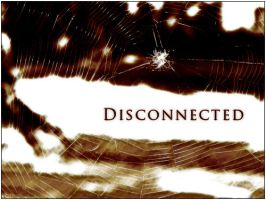 Disconnected by AllIniquity