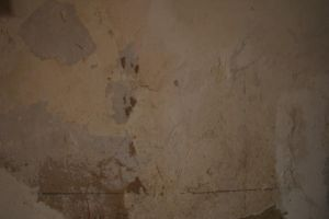 Damaged  wall 7 by Patterns-stock