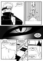 NarutoXTeenTitans Ch 1 Page 11 by 780000