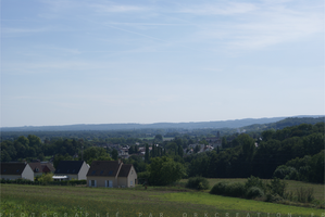 France, Photographions l'Oise2 by orkcreation