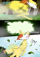 PMDU - Mission 1 - FTJB - Page 4 by StarLynxWish