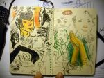sketchbook 03 by mobutu
