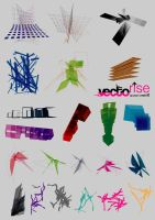 vector abstracts by gtsat