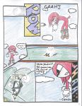 Nitrous page 34 by onepiecefan15
