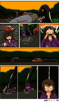 RoT Arc1 pg51 by ShaozChampion