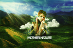 Mother Nature2 by omnigfx
