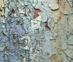 rust texture_3 by pebe1234