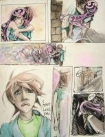 Obsession page 11 by baldymcbalderson